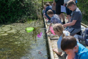 Upcoming Events – The Bath and Wiltshire Parent