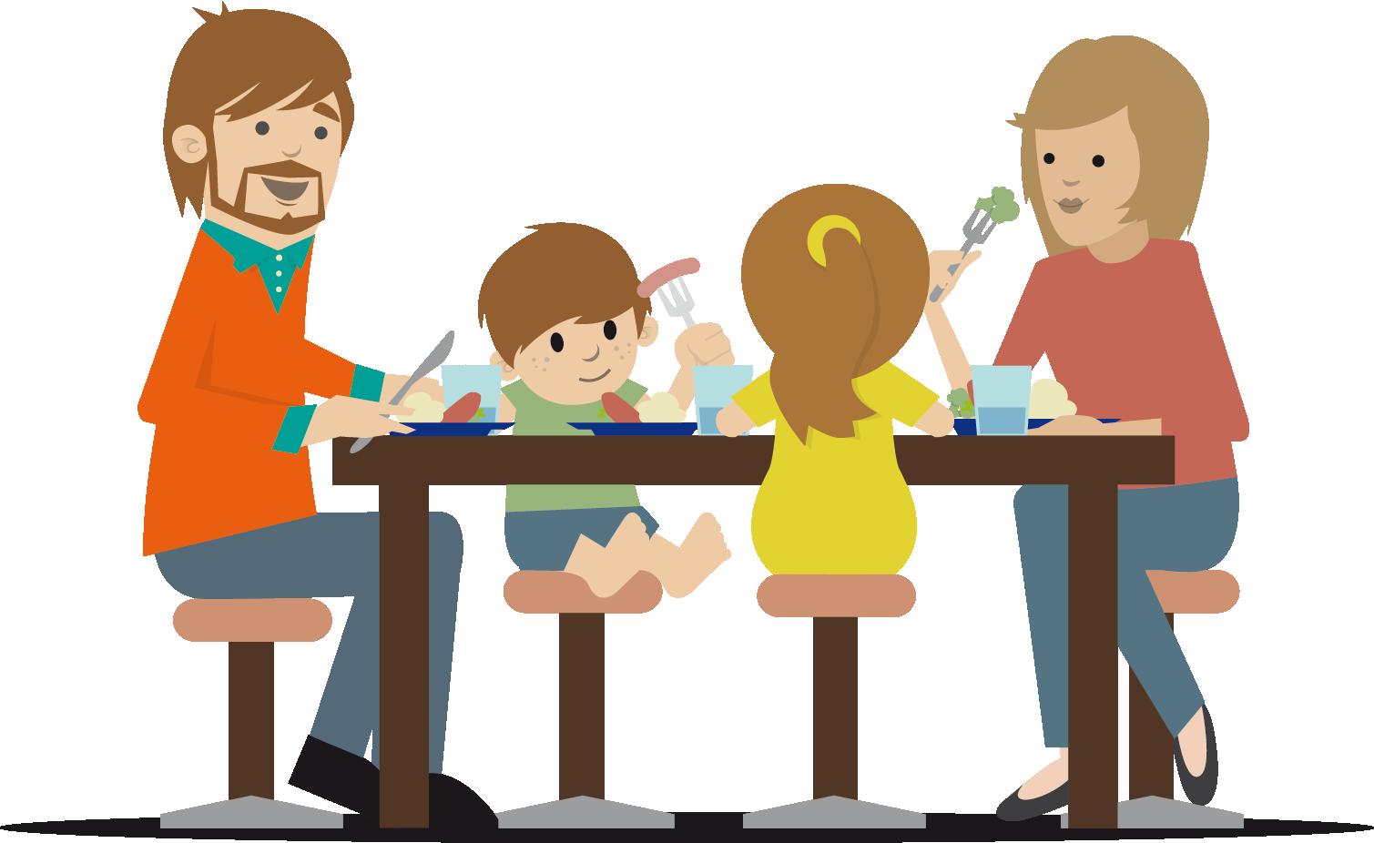 Parentalk parenting course at Manvers Baptist Church - The ...
